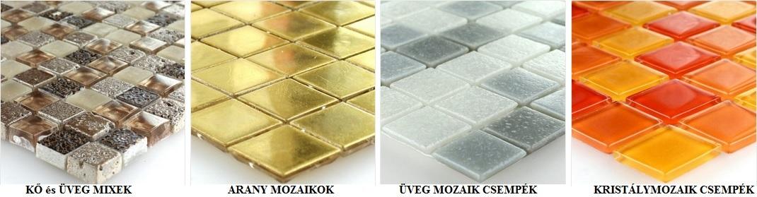 Mozaik Csempe Furdoszoba ~ Otthoni Tervezés Inspiráció