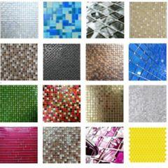 Mozaik Csempe Centrum