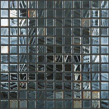 VT 781 üvegmozaik csempe - ÜVEGMOZAIKSHOP