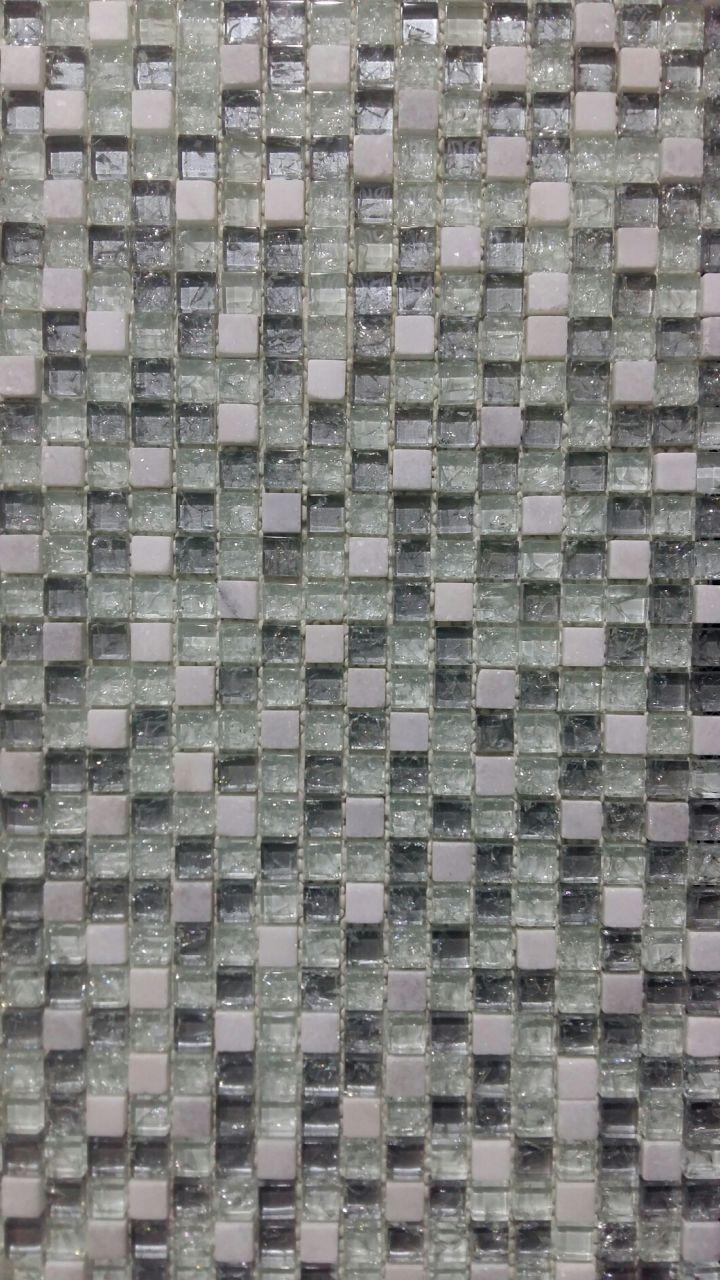 ROYAL ELEGANCE 01 premium mosaico