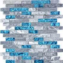 ROYAL exclusive CHARLOTTE mozaik