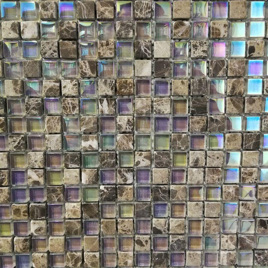 ROYAL ELEGANCE 03 excéusive mozaik