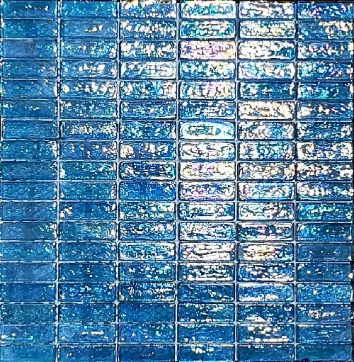 ROYAL AQUASOL premium mosaico