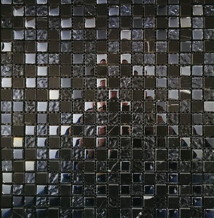 ROYAL UNIVERZUM mozaik