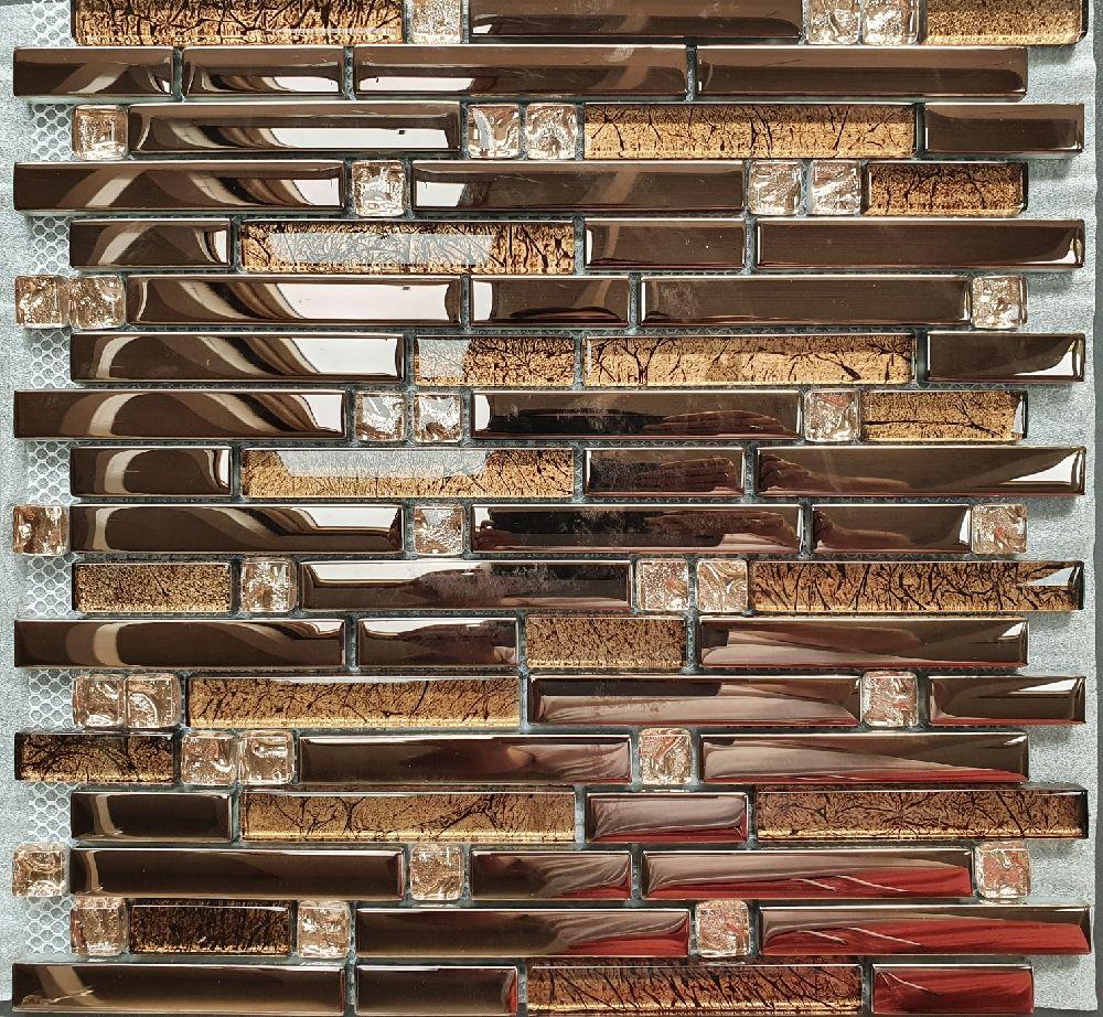 ROYAL Stratum prémium dekor mozaik