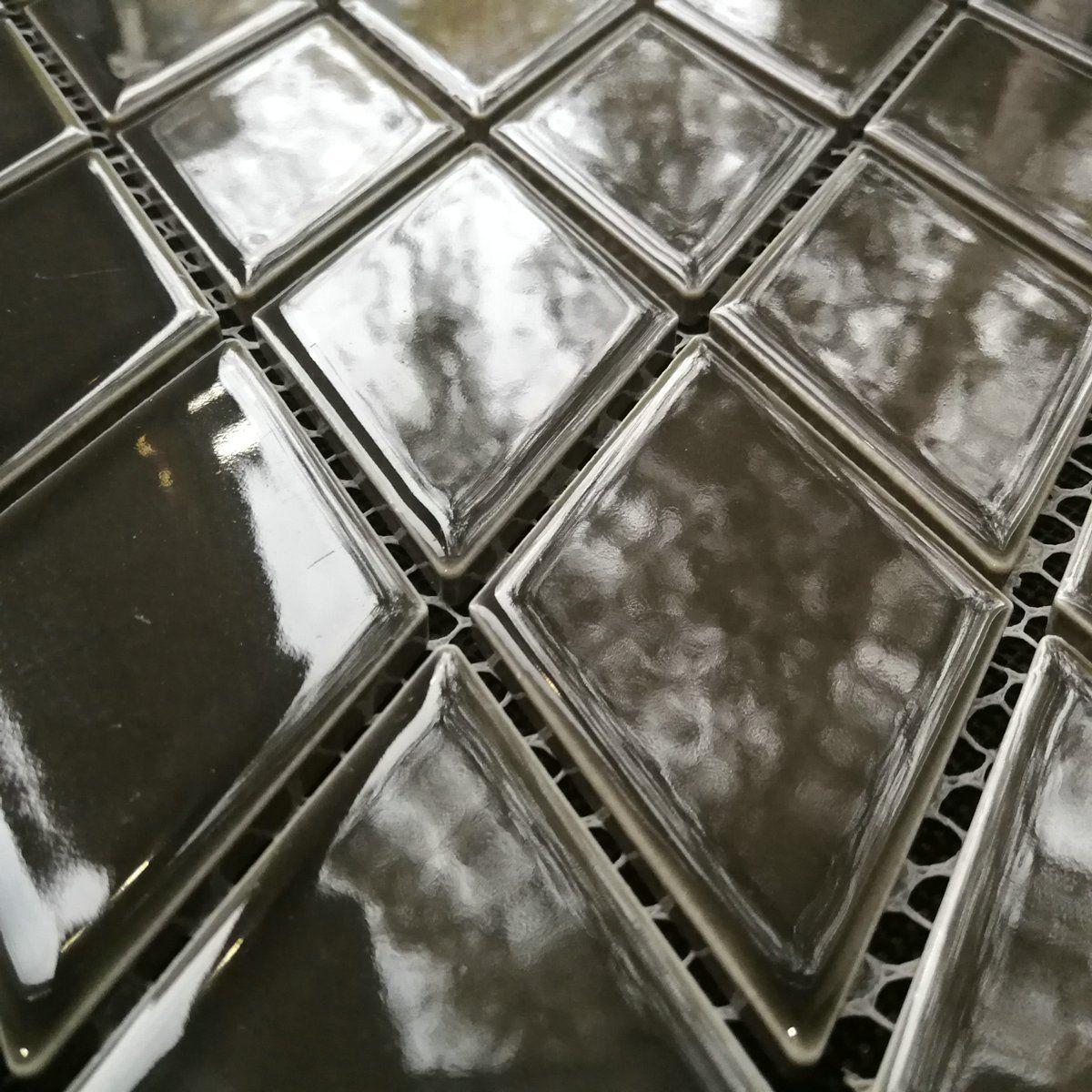 *Royal 377 Rombusz Mozaik