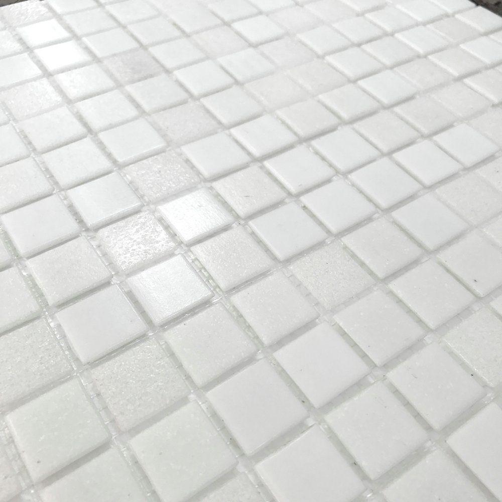 ROYAL GRÖNLAND mozaik