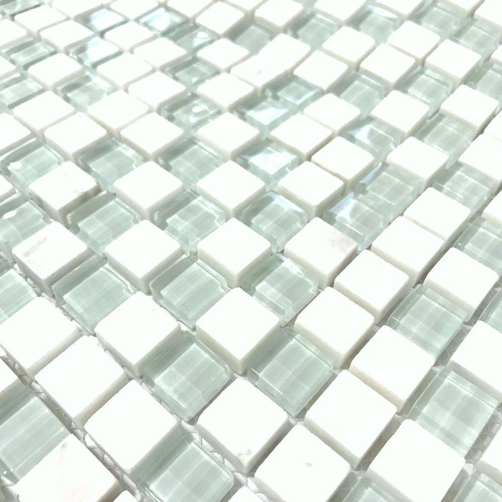 ROYAL WHITEHOUSE prémium dekor mozaik
