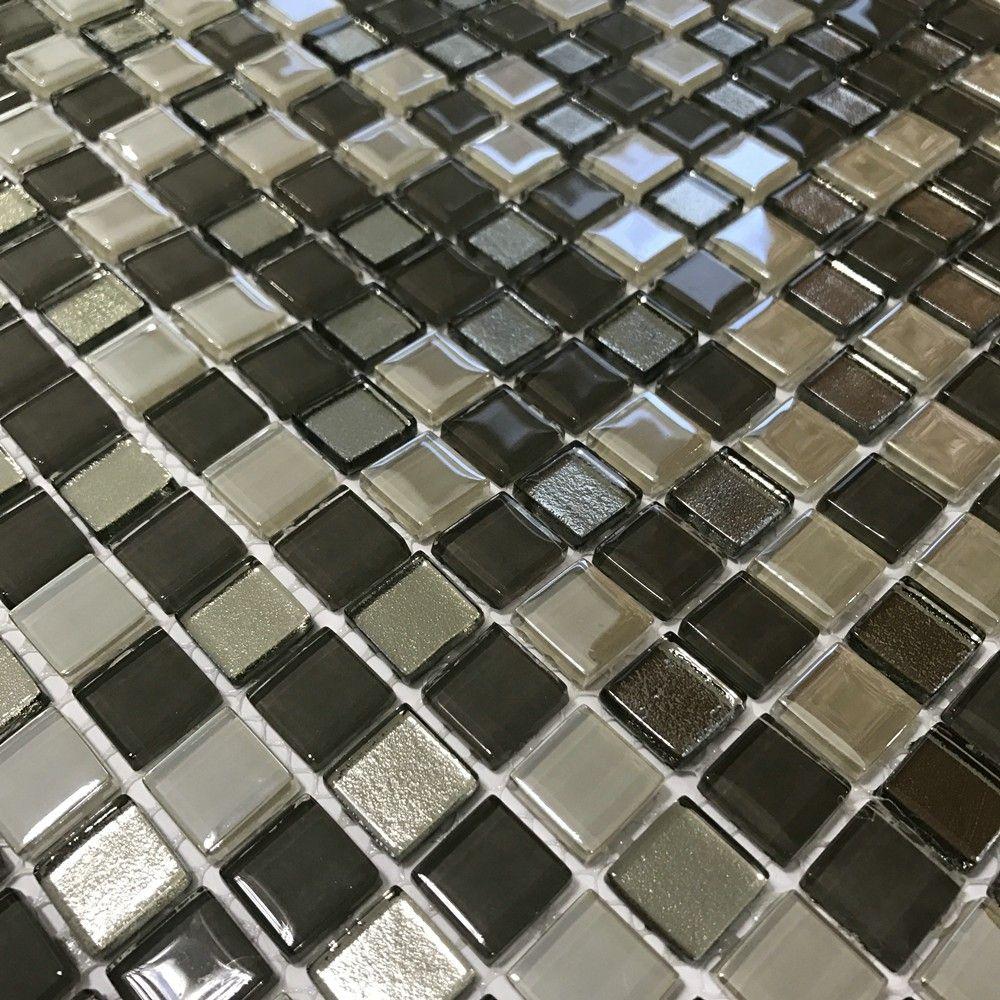 ROYAL RARITI premium mozaik