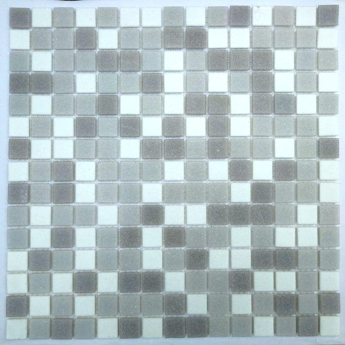 ROYAL CHILE üvegmozaik