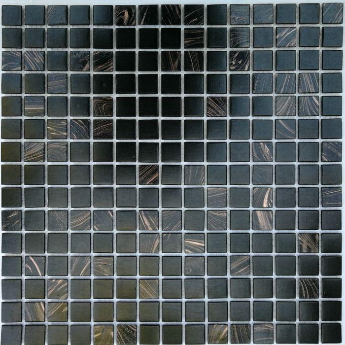 ROYAL ONIX üvegmozaik