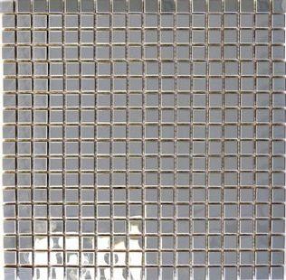 ROYAL DEILO exclusive mozaik