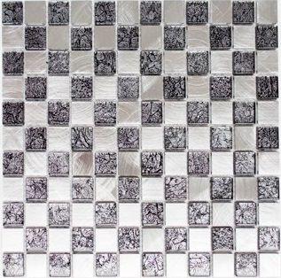 ROYAL JERRA pro exclusive mozaik