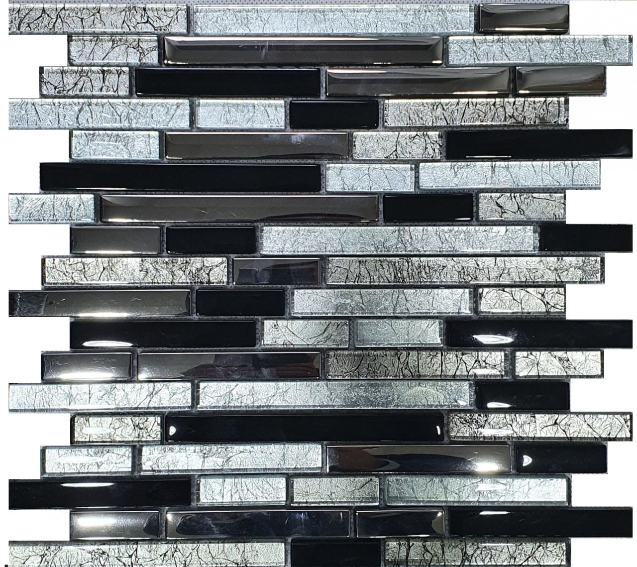 ROYAL SL GALAXY mozaik
