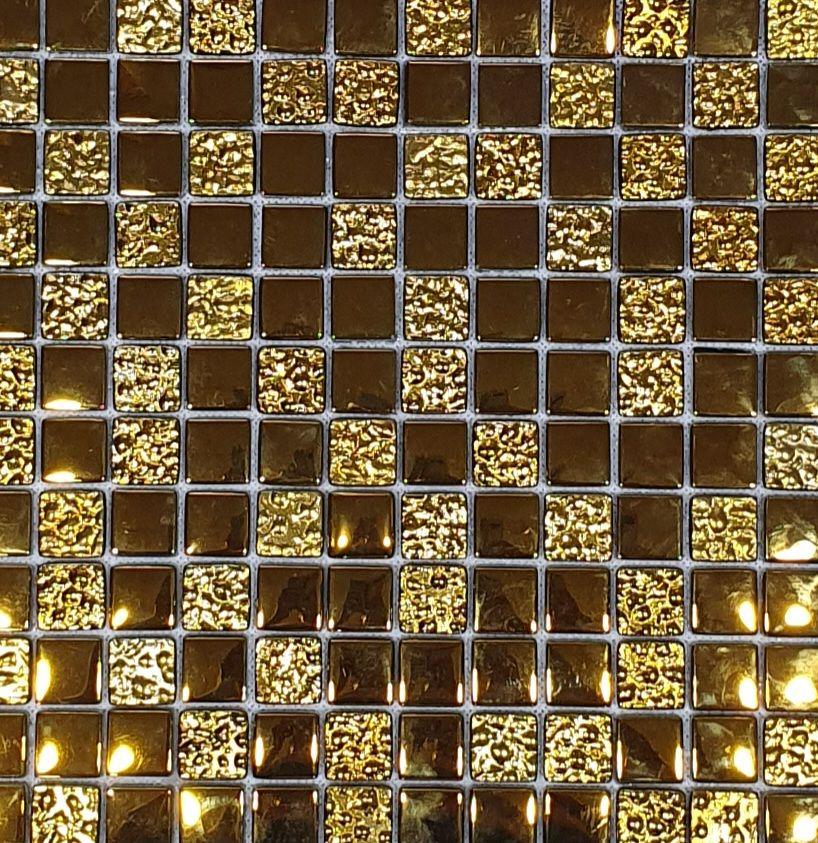 ROYAL STILL GOLD mozaik
